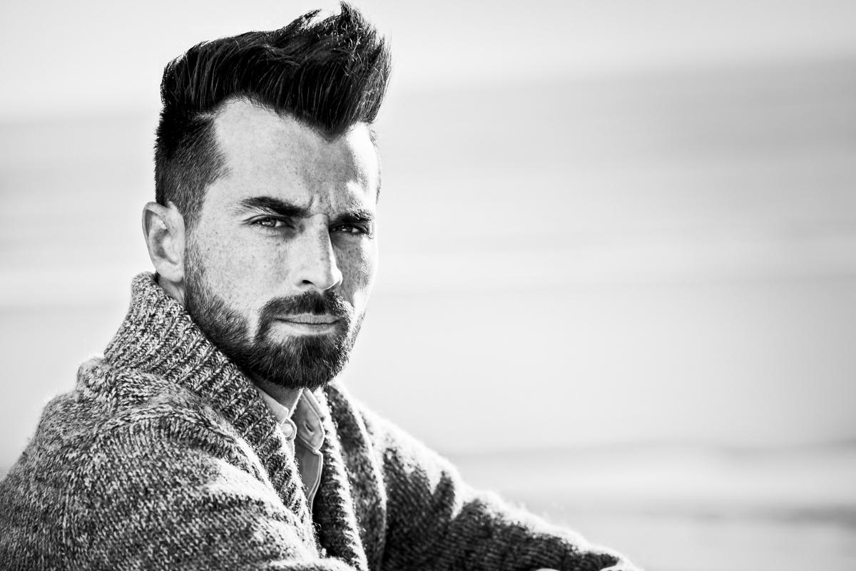 coupe de cheveux homme 2015 mes conseils coiffure pour homme. Black Bedroom Furniture Sets. Home Design Ideas
