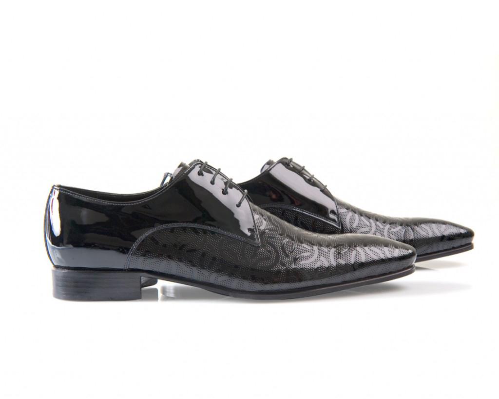 chaussure costume elles passent partout ses derby. Black Bedroom Furniture Sets. Home Design Ideas