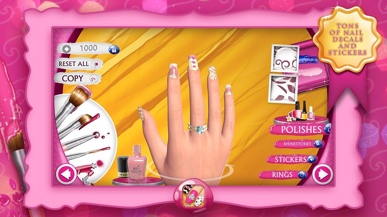 Je veux jouer au jeux de fille - Jeux cuisine gratuit pour fille ...