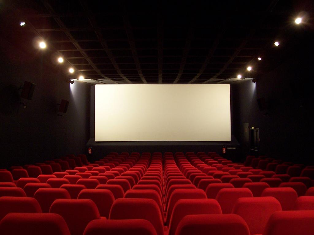 Ecole de cinema, incontournable pour les futurs réalisateurs