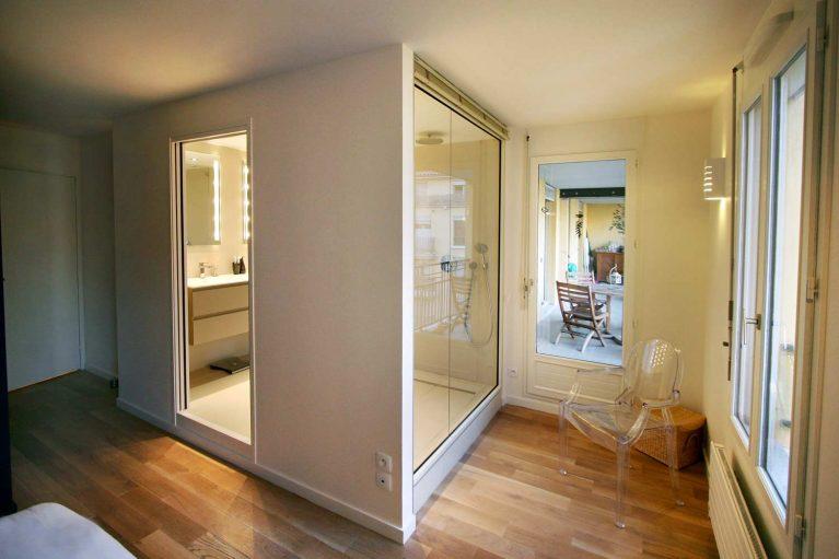 location appartement caen les conseils pour une bonne annonce. Black Bedroom Furniture Sets. Home Design Ideas