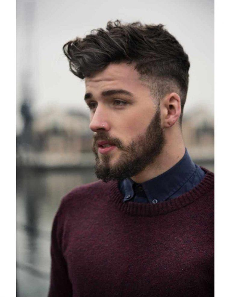 imagesCoupe-de-cheveux-homme-12.jpg