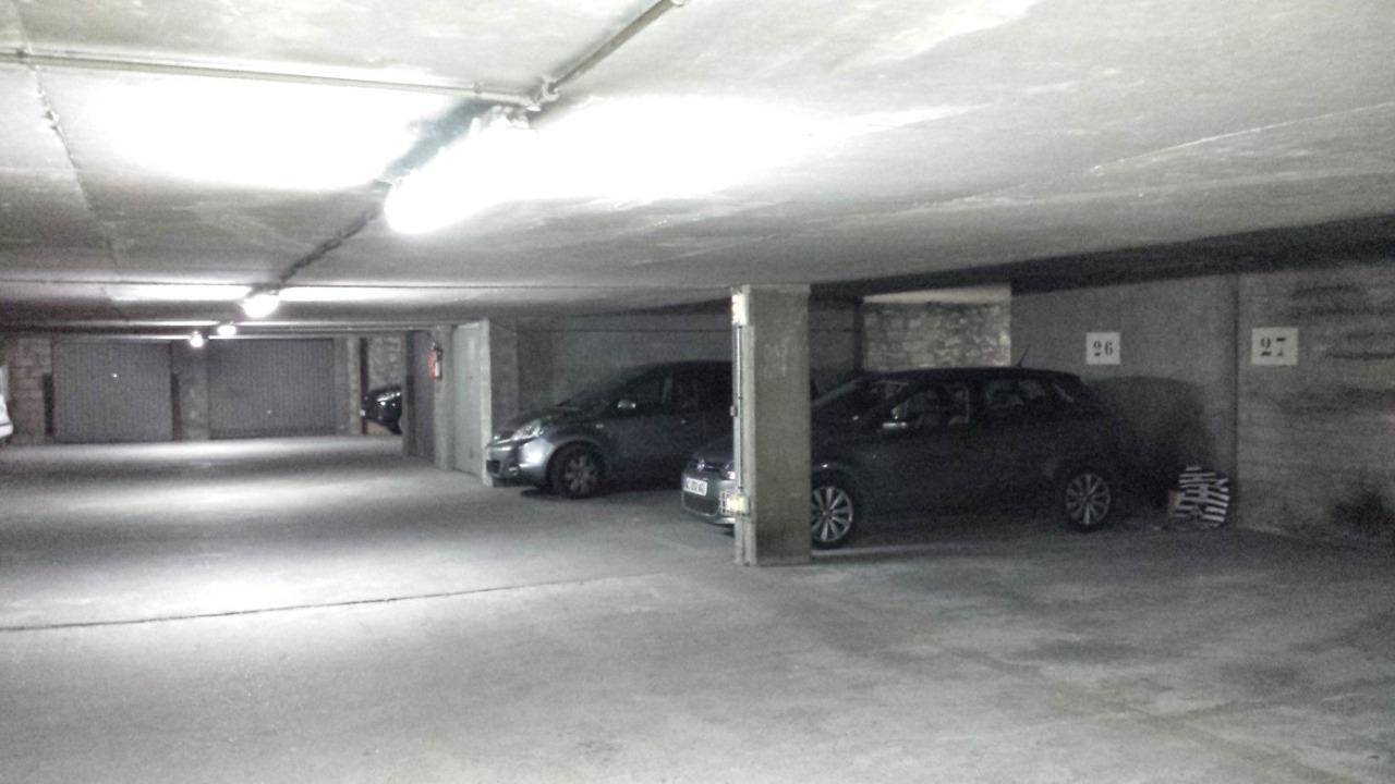location parking montpellier ne vous pr occupez plus de votre place. Black Bedroom Furniture Sets. Home Design Ideas
