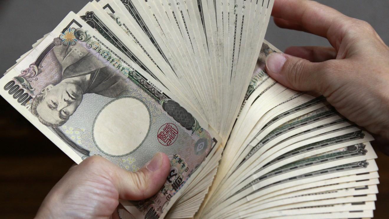 Les achats sur Internet : comment passer d'une monnaie à une autre ?