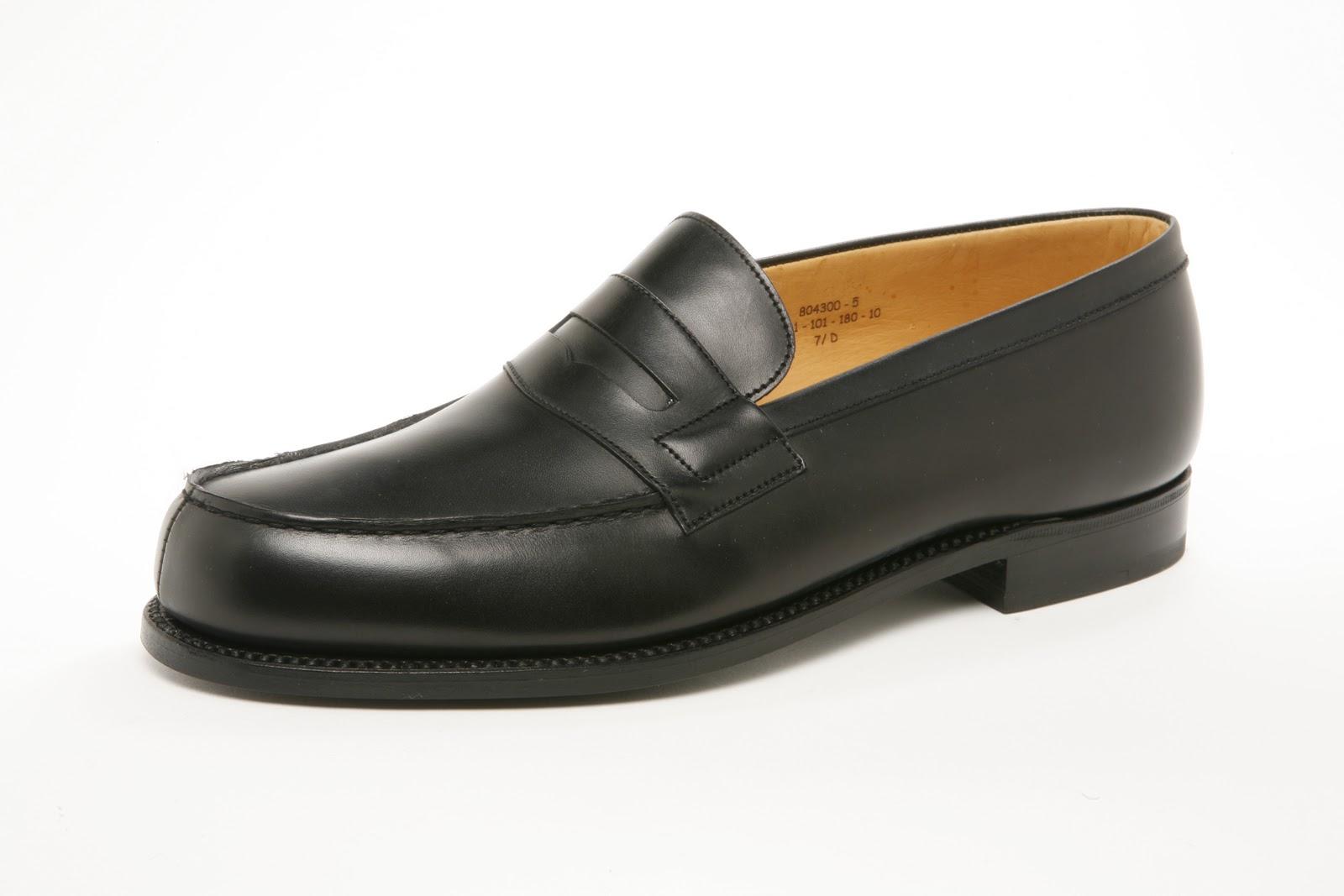 weston chaussures on vous donne un max d 39 infos dans cet article. Black Bedroom Furniture Sets. Home Design Ideas