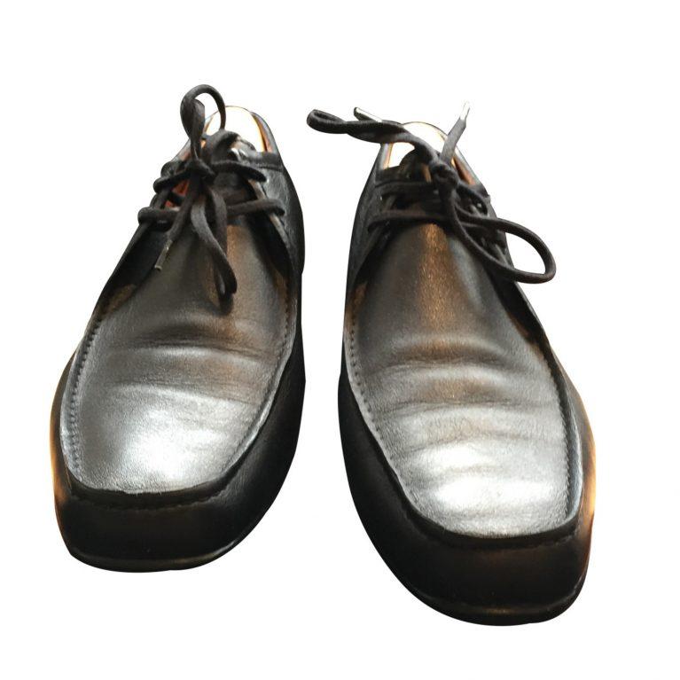 imagesWeston-chaussures-10.jpg