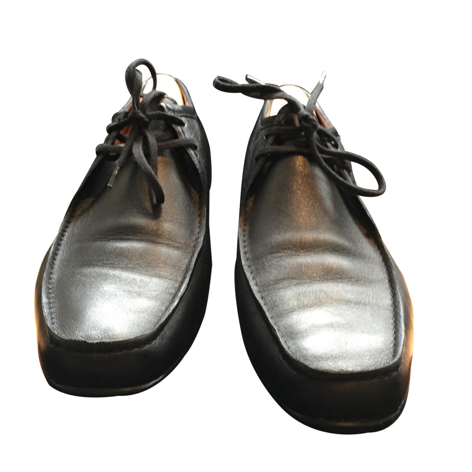 weston chaussures on vous donne un max d 39 infos dans cet. Black Bedroom Furniture Sets. Home Design Ideas