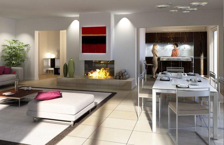 maison vendre tous mes conseils pour bien choisir une nouvelle maison et ne pas regretter. Black Bedroom Furniture Sets. Home Design Ideas