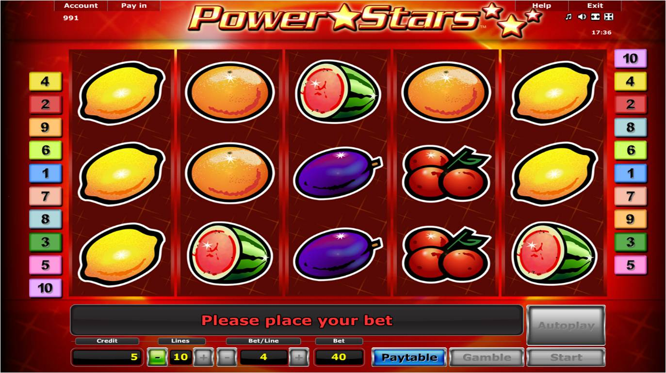 Casino Age In Illinois