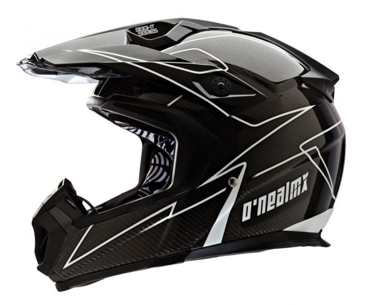 le poids d un casque de motocross. Black Bedroom Furniture Sets. Home Design Ideas