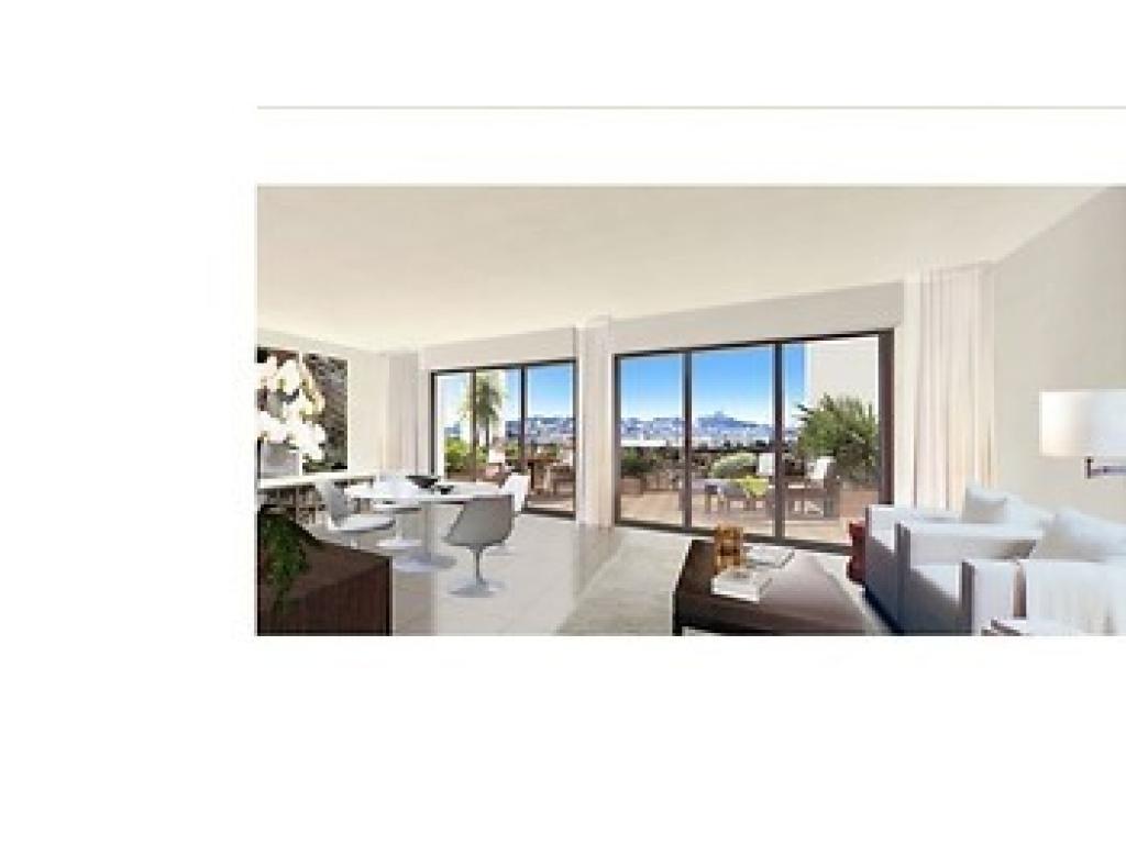 visiter un appartement comment faire pour se projeter. Black Bedroom Furniture Sets. Home Design Ideas